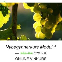Skjermbilde 2018-08-24 kl. 18.50.27