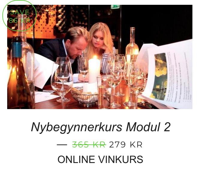 Skjermbilde 2018-08-24 kl. 18.50.36