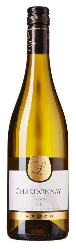 L Chardonnay L flaske (1)