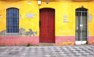 seville-1150324__480