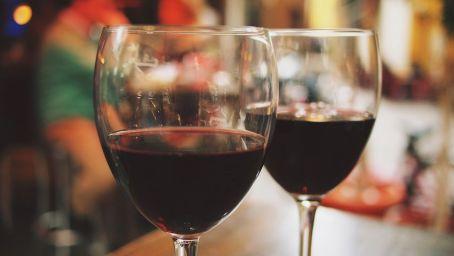 wine-890370__480