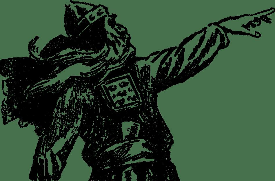 viking-33877_1280