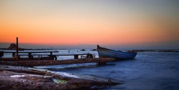 boat-2036014__480