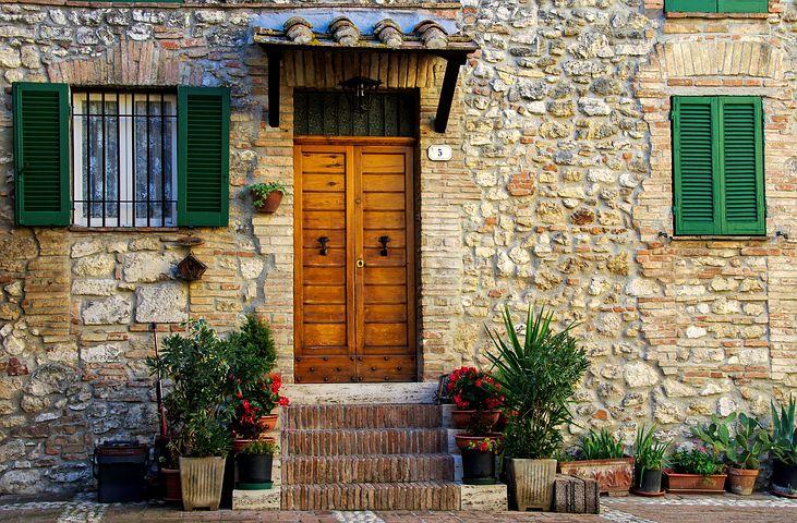 casa-antica-2925168__480