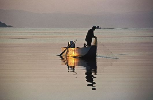 lake-trasimeno-68735__480