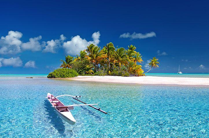 polynesia-3021072__480