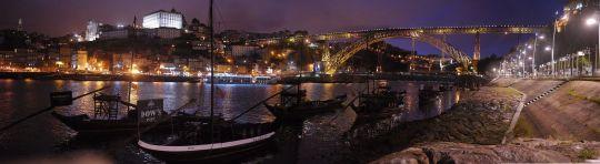porto-1982471__480