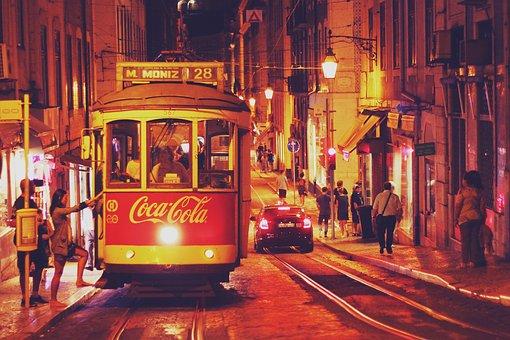 portugal-1645034__340