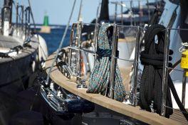 yacht-3700205__480