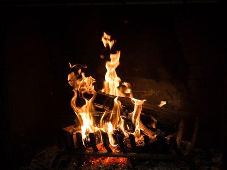 fire-925573__480