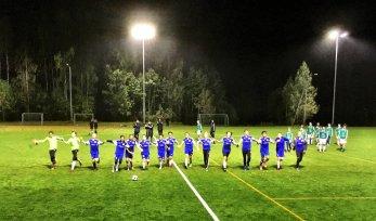 Fotball 2