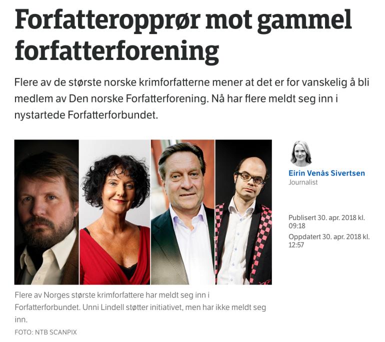Skjermbilde 2019-02-07 kl. 09.44.44