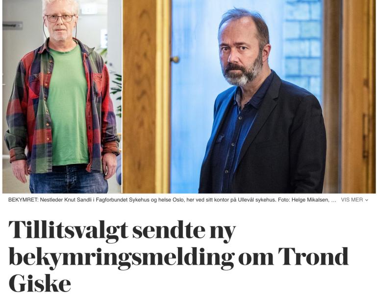 Skjermbilde 2019-02-23 kl. 09.24.08