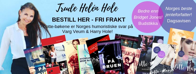Trude Helén Hole!-kopi 7