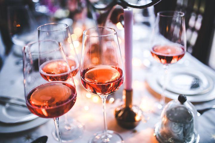 wine-791133__480