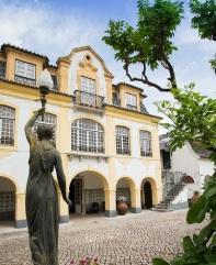 enoturismo-casa-museu-jardim