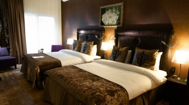 deluxe-family-room-clarion-collection-hotel-havnekontoret