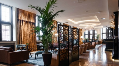 lobby-bar-reception-clarion-collection-hotel-havnekontoret