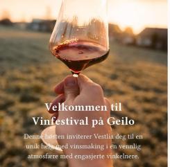 Skjermbilde 2019-10-10 kl. 14.11.47