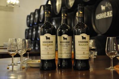 wine-3349701_1280